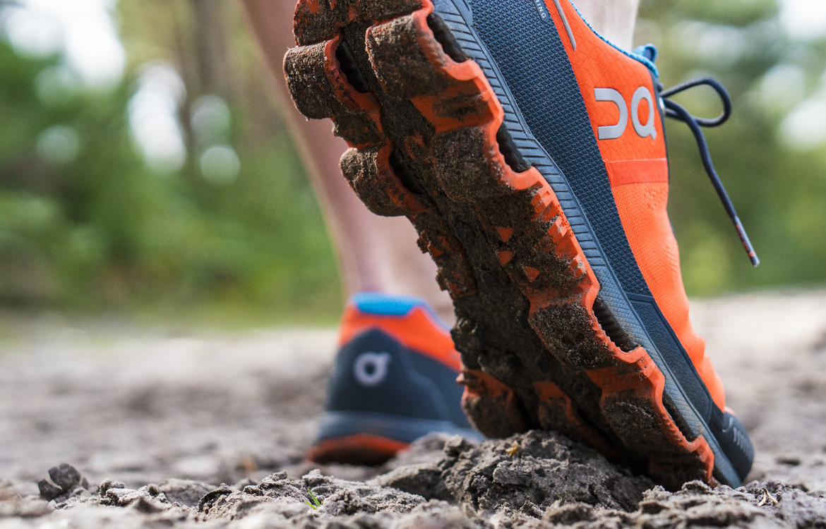 ON-Cloudventure-Trail-Running-Shoes-2 +80 Most Inspiring Workout Shoes Ideas for Women