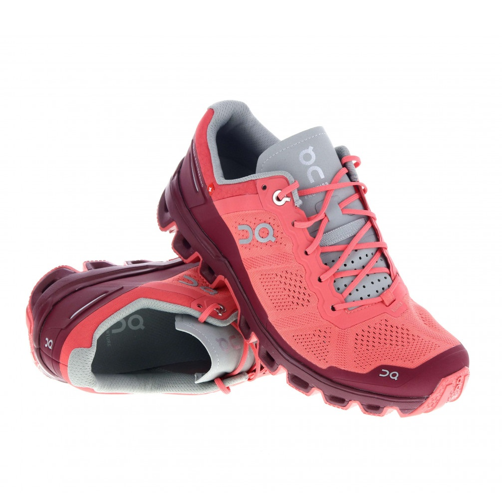 ON-Cloudventure-Trail-Running-Shoes.-1 +80 Most Inspiring Workout Shoes Ideas for Women