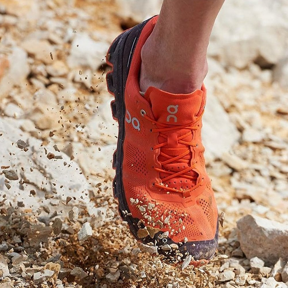 ON-Cloudventure-Trail-Running-Shoes.-3 +80 Most Inspiring Workout Shoes Ideas for Women