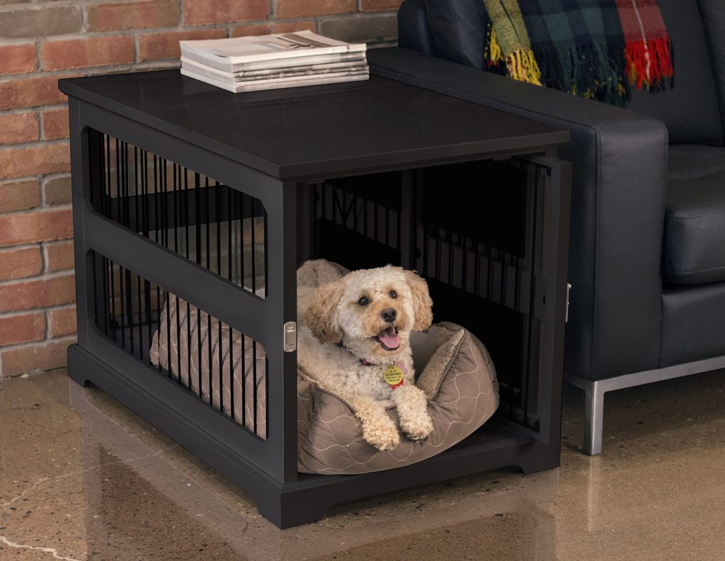 Old-corner-table.-1024x792 +80 Adorable Dog Bed Designs That Will Surprise You