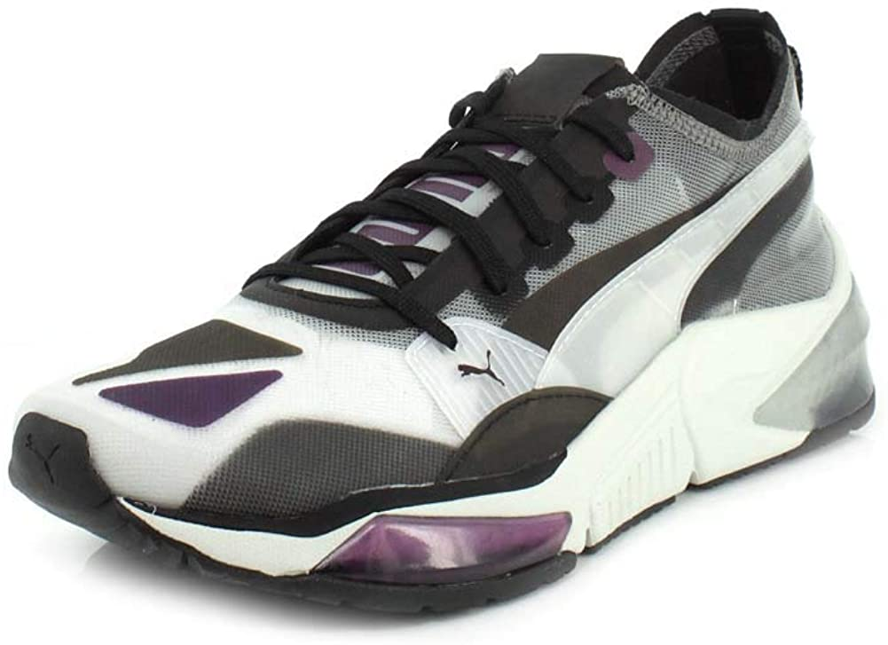 Puma-LQDCELL-Optic-Sheer-1 +80 Most Inspiring Workout Shoes Ideas for Women