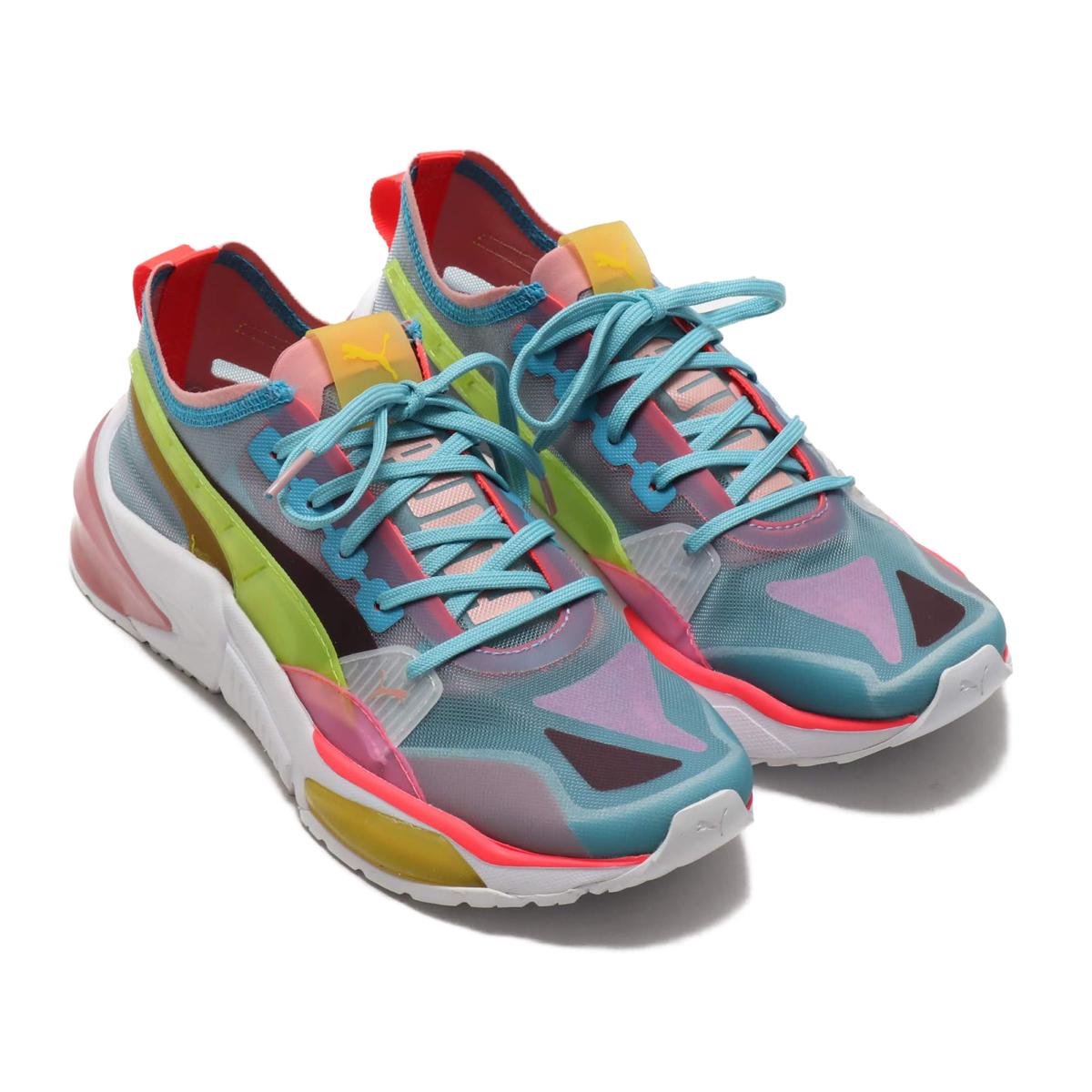 Puma-LQDCELL-Optic-Sheer... +80 Most Inspiring Workout Shoes Ideas for Women