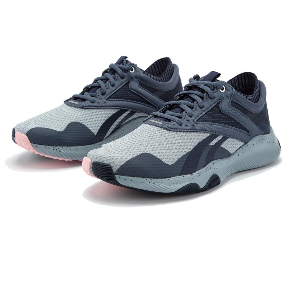 Reebok-HIIT-Training-Shoe-. +80 Most Inspiring Workout Shoes Ideas for Women