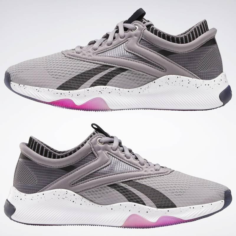 Reebok-HIIT-Training-Shoe.. +80 Most Inspiring Workout Shoes Ideas for Women