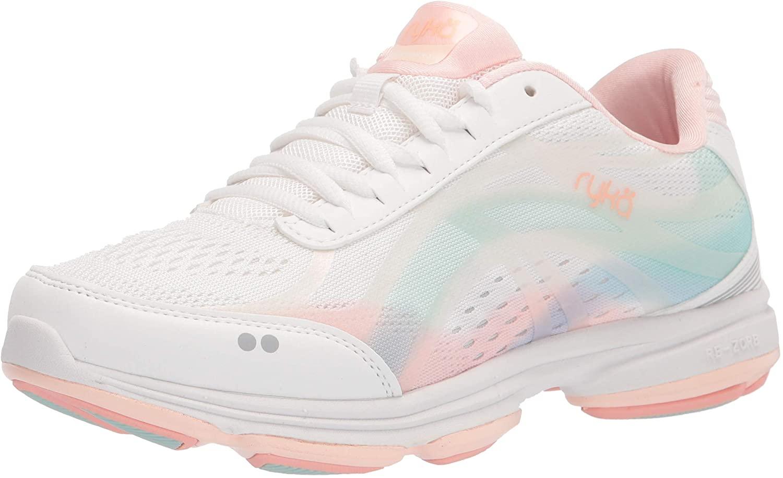 Ryka-Devotion-3-.. +80 Most Inspiring Workout Shoes Ideas for Women