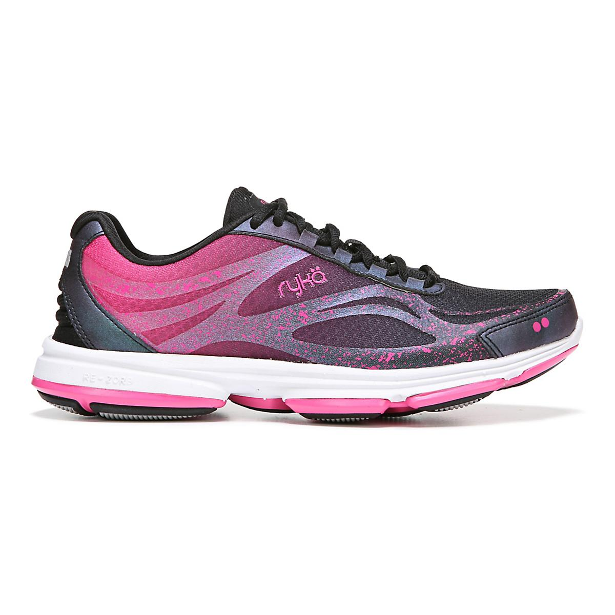 Ryka-Devotion-3-. +80 Most Inspiring Workout Shoes Ideas for Women