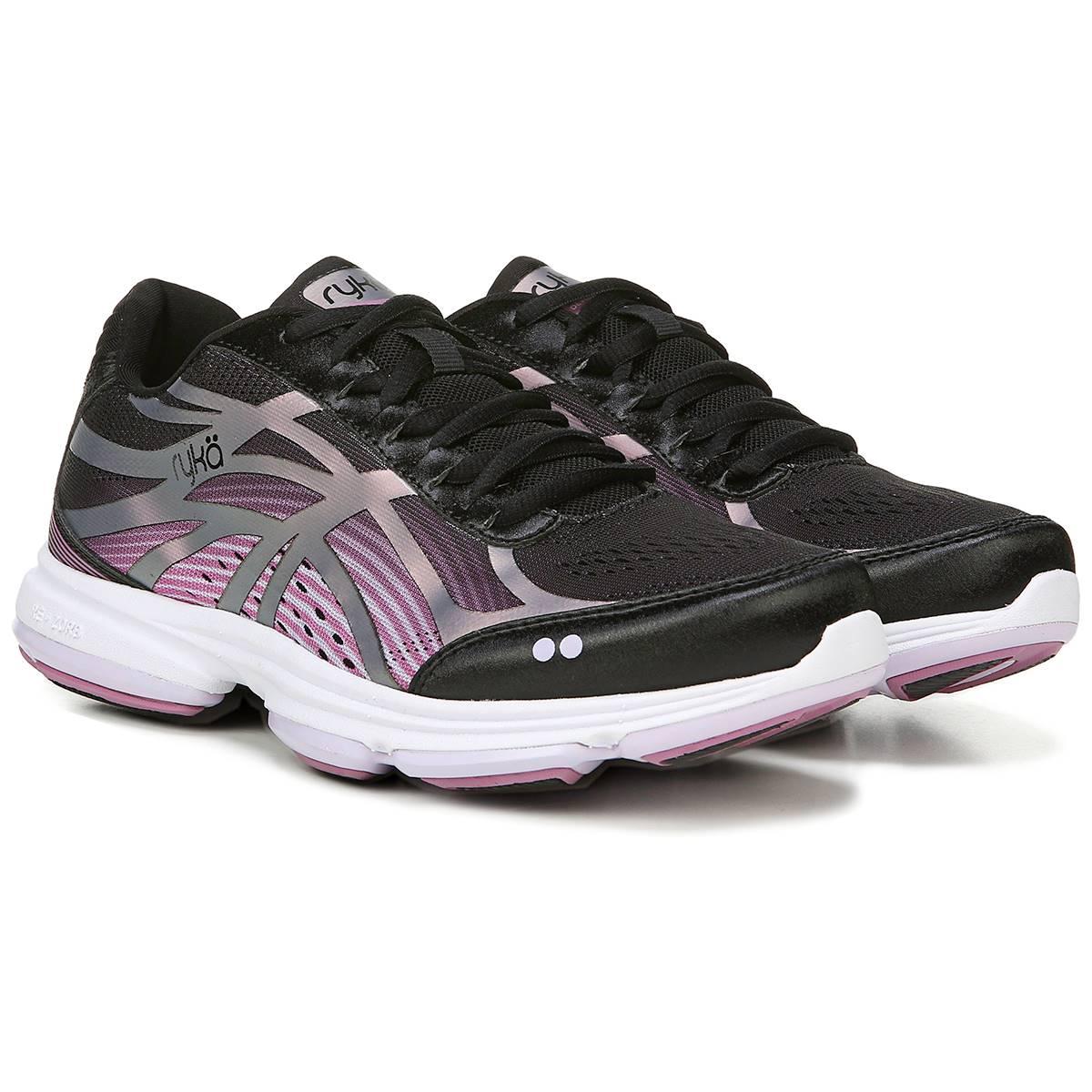 Ryka-Devotion-3 +80 Most Inspiring Workout Shoes Ideas for Women