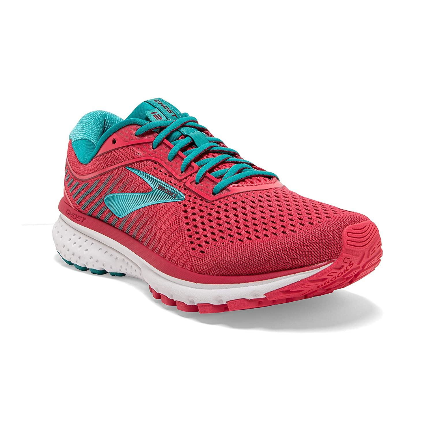 Womens-Ghost-12. +80 Most Inspiring Workout Shoes Ideas for Women