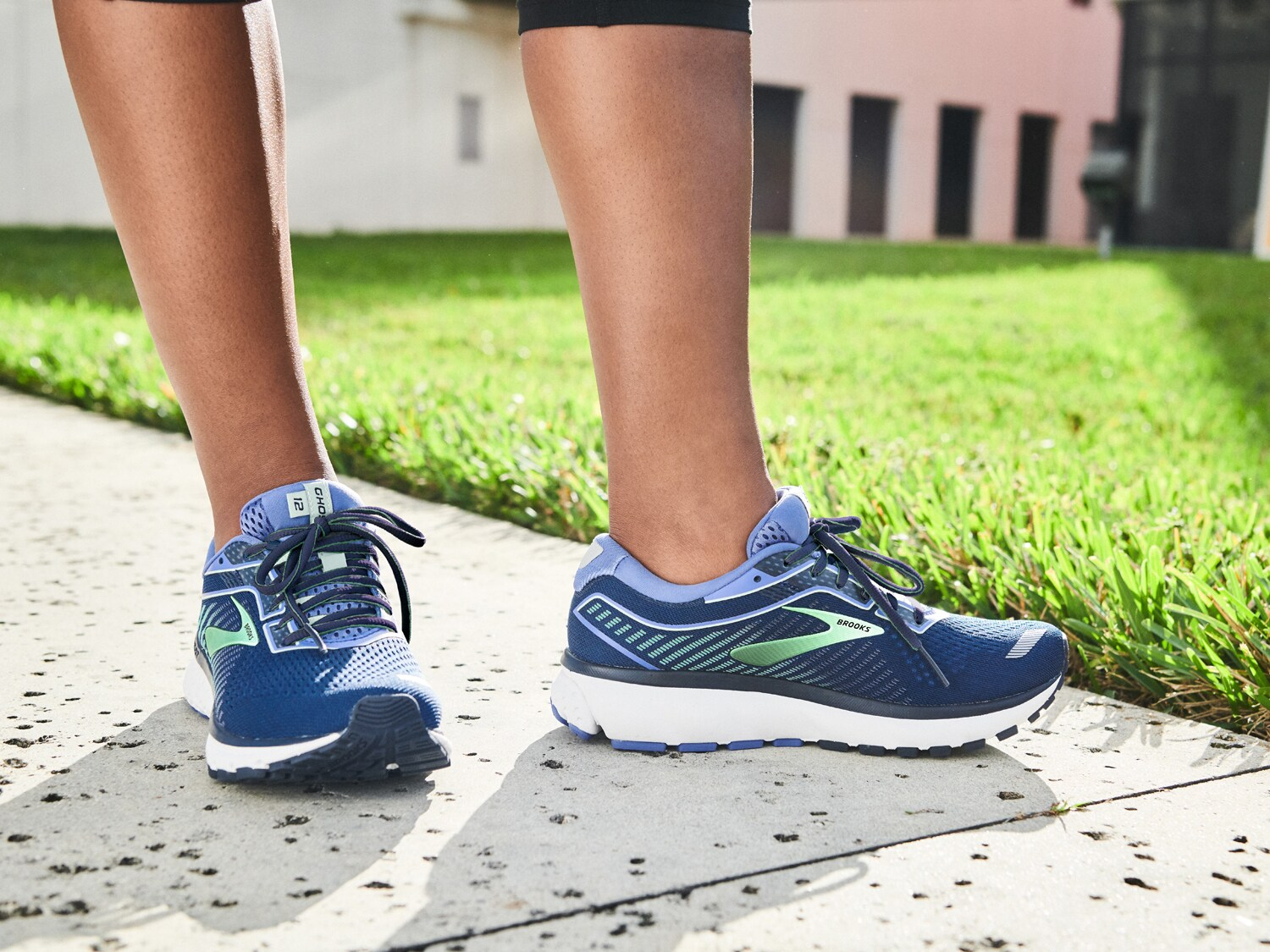 Womens-Ghost-12 +80 Most Inspiring Workout Shoes Ideas for Women