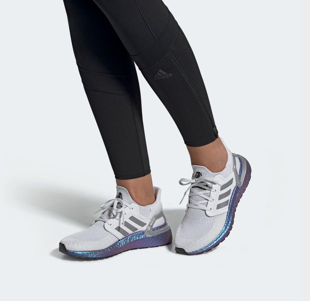 Womens-Ultraboost-20-1 +80 Most Inspiring Workout Shoes Ideas for Women