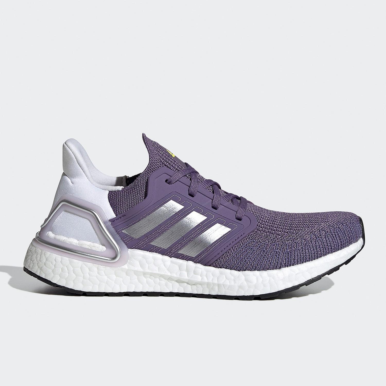 Womens-Ultraboost-20-2 +80 Most Inspiring Workout Shoes Ideas for Women