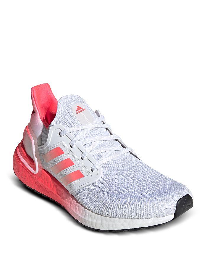 Womens-Ultraboost-20.-1 +80 Most Inspiring Workout Shoes Ideas for Women