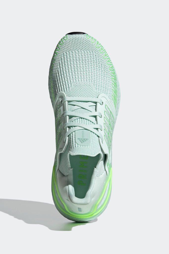 Womens-Ultraboost-20.. +80 Most Inspiring Workout Shoes Ideas for Women