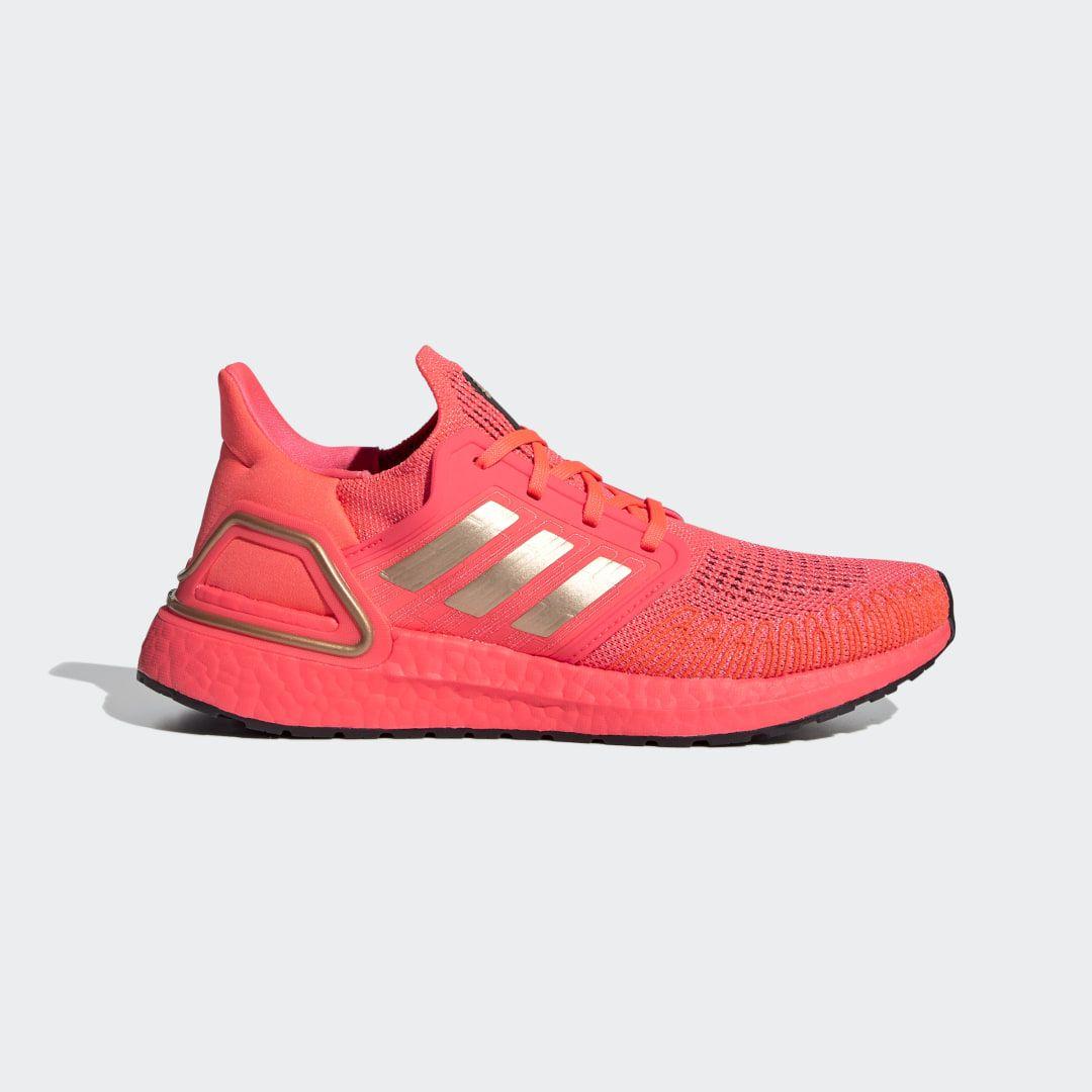 Womens-Ultraboost-20. +80 Most Inspiring Workout Shoes Ideas for Women