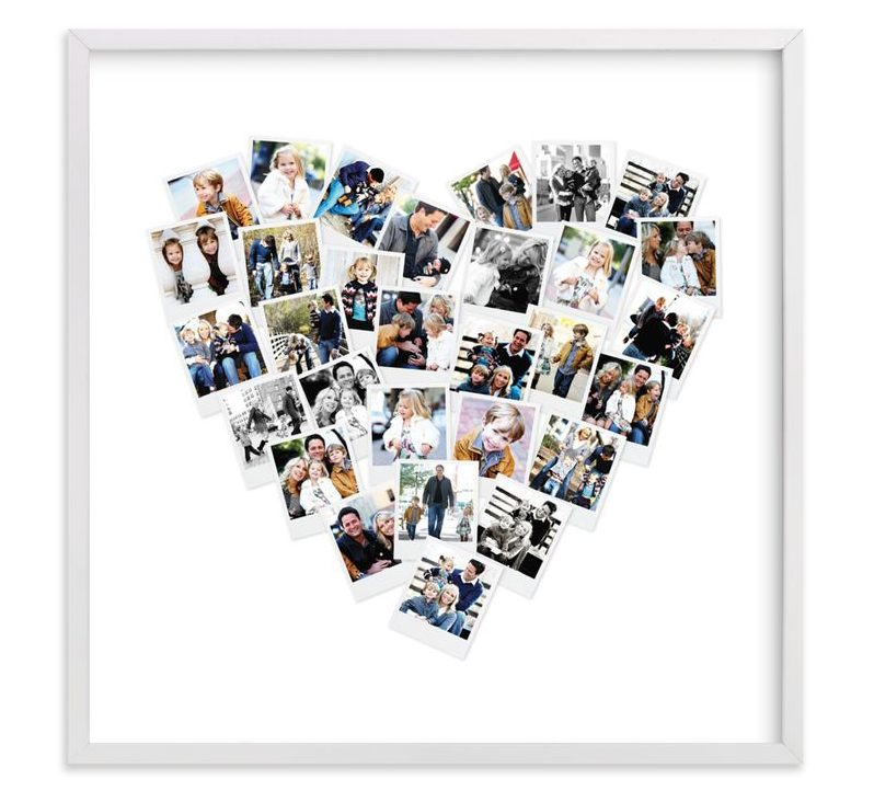 anniversary-gifts-collage-full-of-memories-printed-e1615925290399 6 Creative Wedding Anniversary Gift Ideas