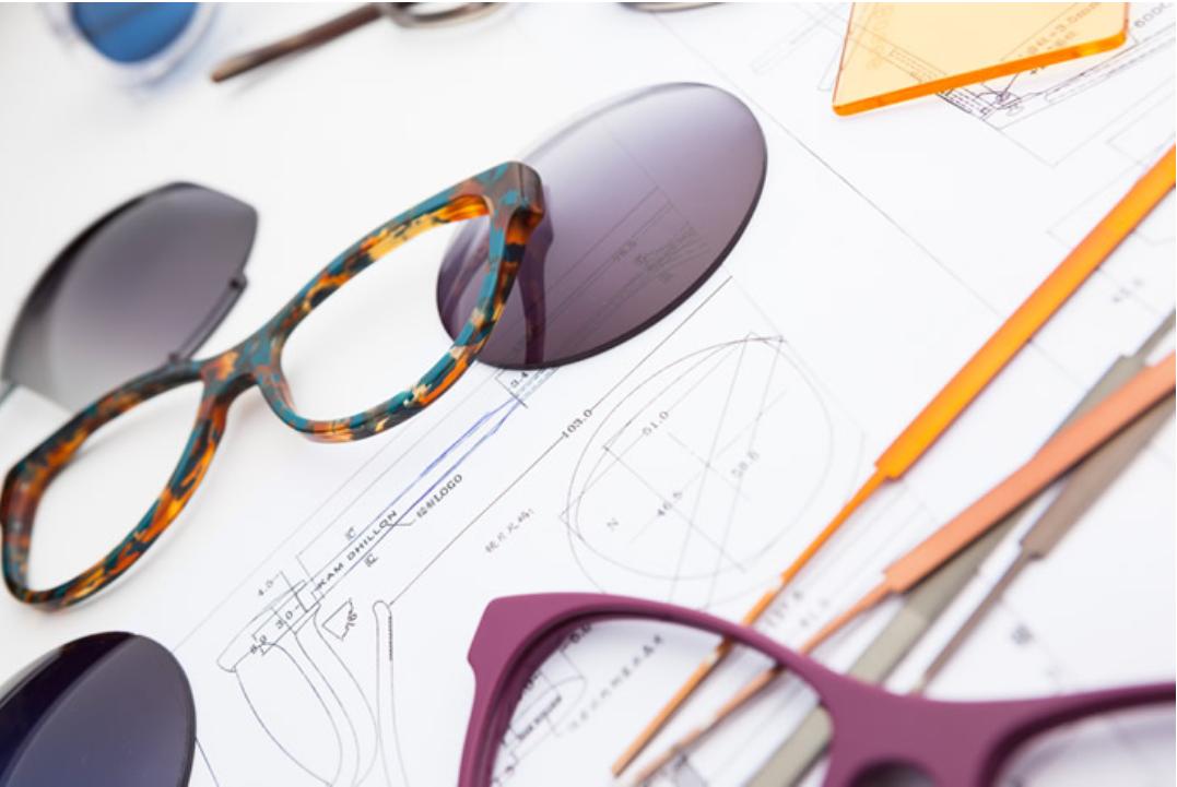 design-sunglasses-1 How to Become a Sunglasses Designer?