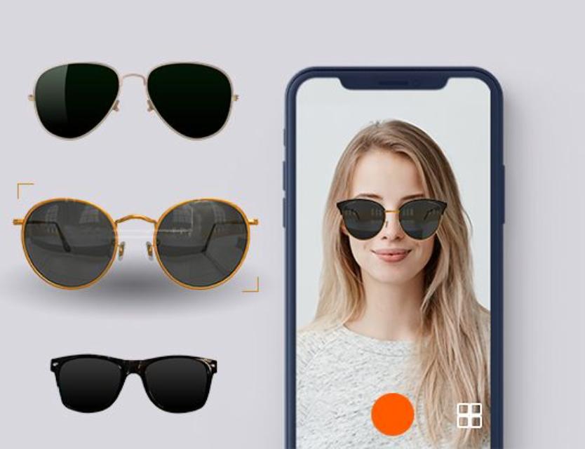 design-sunglasses.. How to Become a Sunglasses Designer?