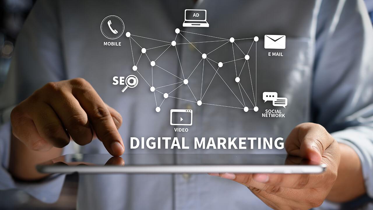 digital-marketing-1 Top 10 Advertising Companies in Abu Dhabi