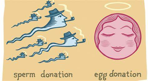 find-the-right-donors Egg donation – A Selfless Act For Helping Women