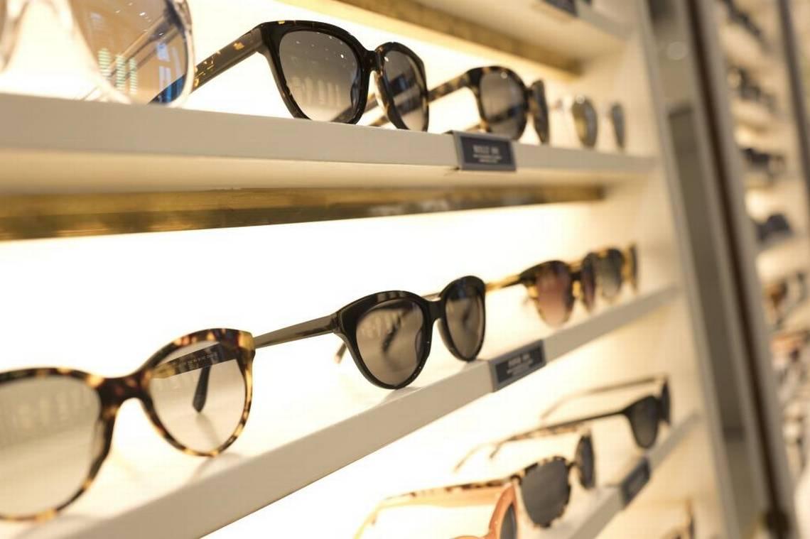 sunglasses How to Become a Sunglasses Designer?