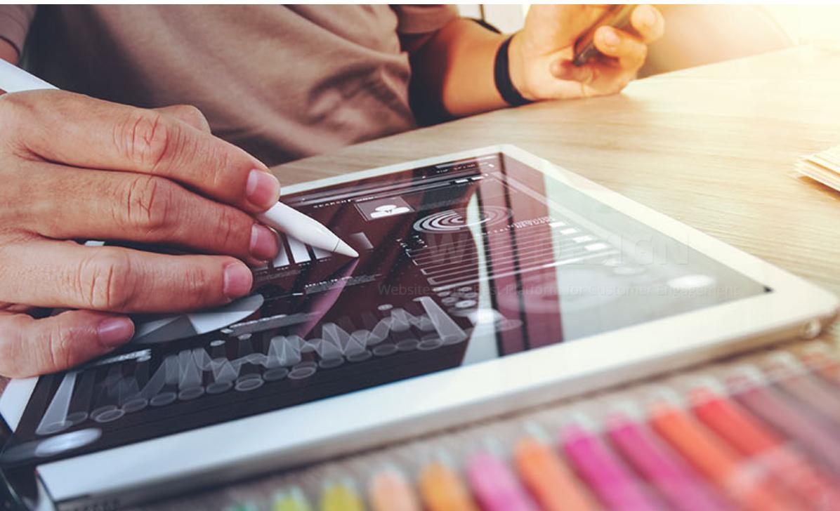 web-design-1 Top 10 Advertising Companies in Abu Dhabi