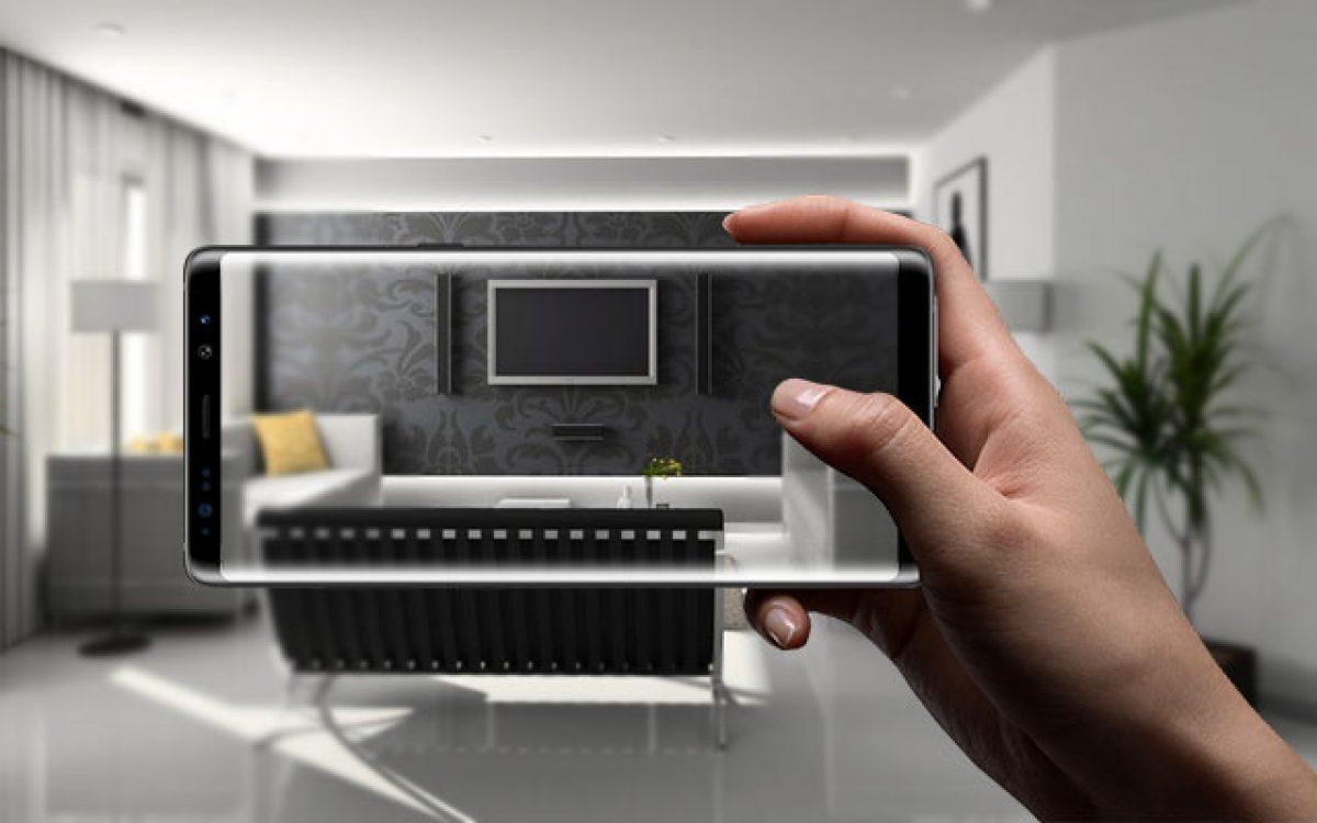 Interior-Design-Apps-2 10 Best Online Interior Design Apps