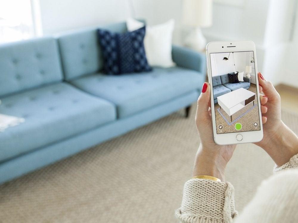 Interior-Design-Apps 10 Best Online Interior Design Apps