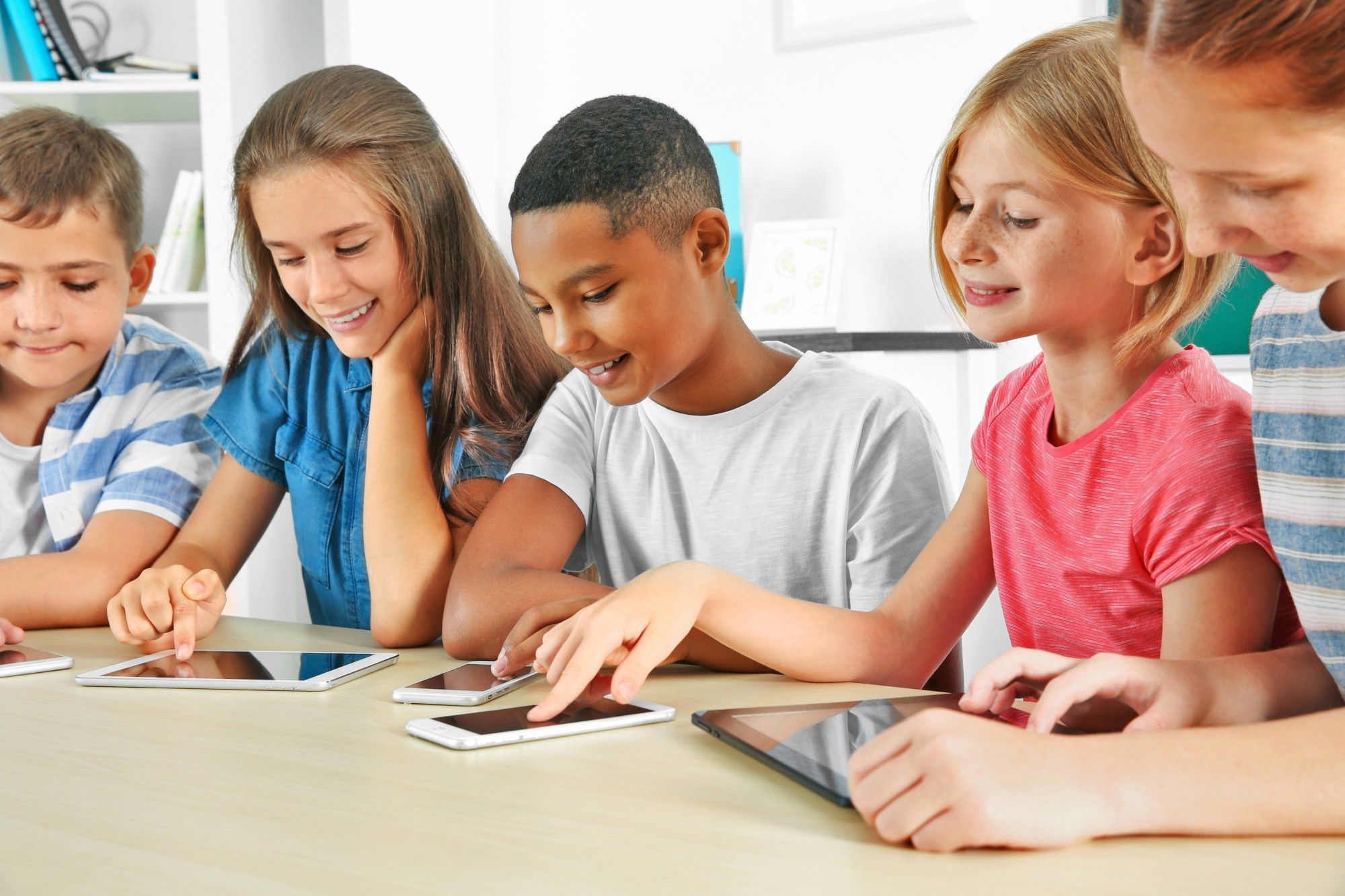 children How to Protect Your Child from Identity Theft