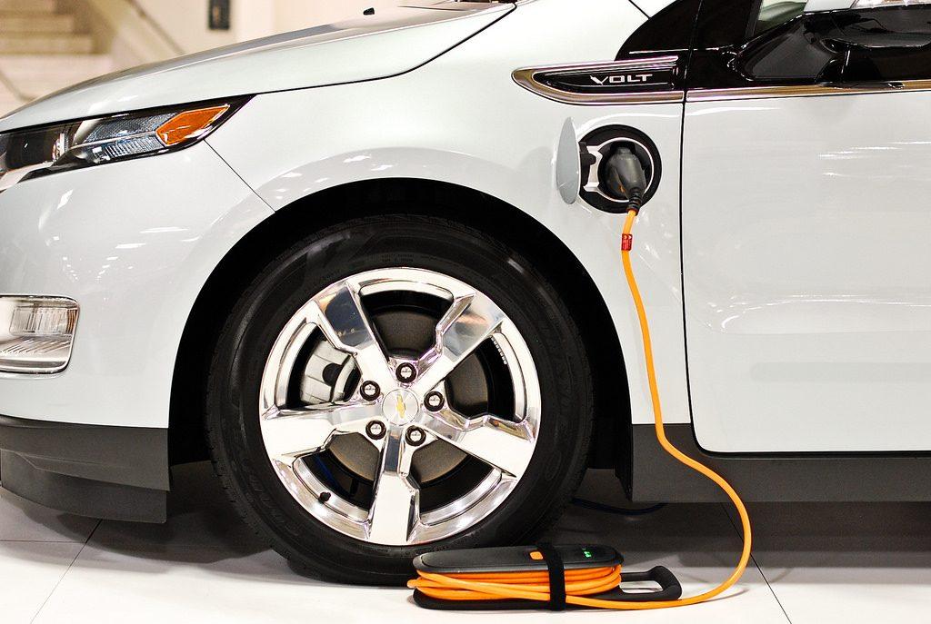 fuel-efficient-car 5 Surprising Reasons Tech Lovers Should Shop Used Cars