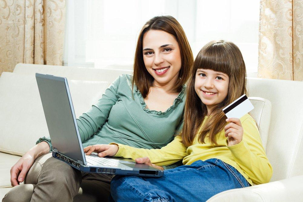 parents-monitor-their-childs-credit-history How to Protect Your Child from Identity Theft