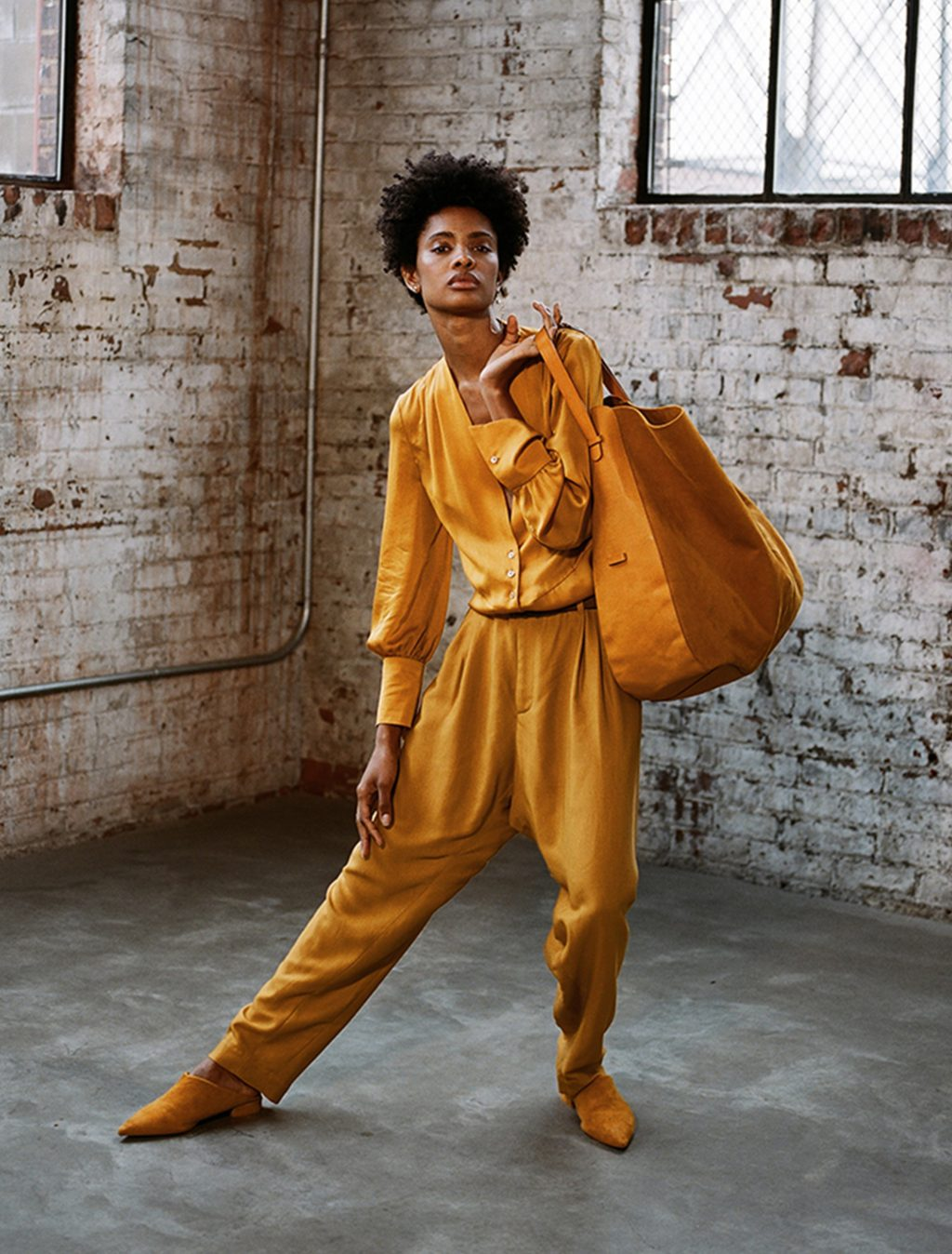 Arje-collection-1024x1348 Top 10 Fashion Brands Rising in 2021