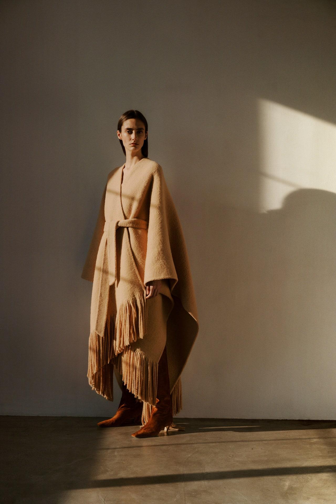Arje Top 10 Fashion Brands Rising in 2021