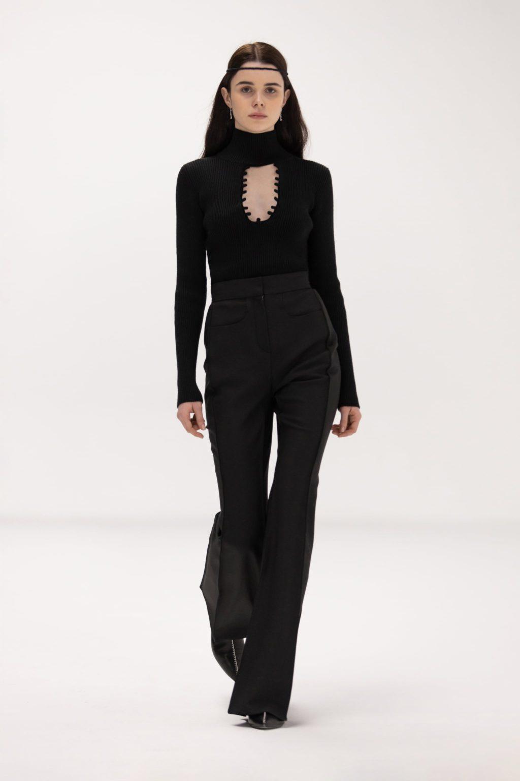 Bevza-2021.-1024x1536 Top 10 Fashion Brands Rising in 2021
