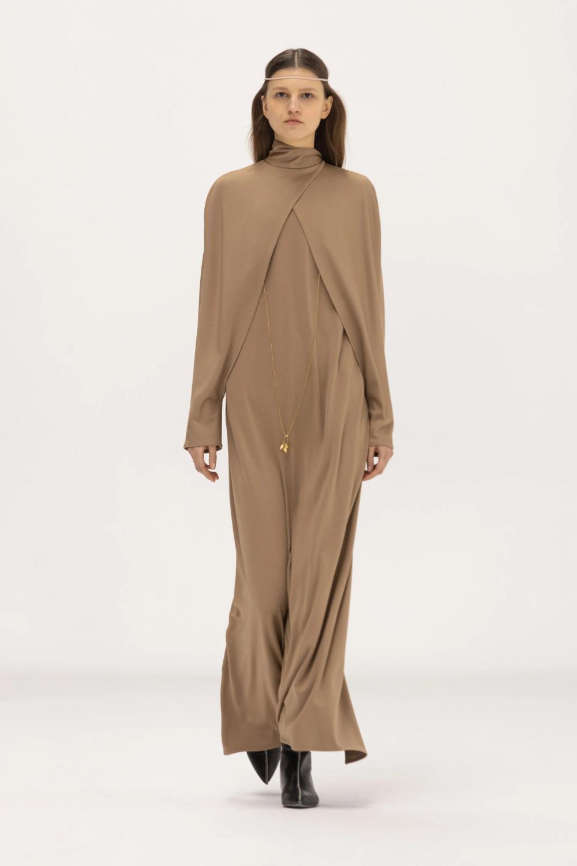Bevza-2021 Top 10 Fashion Brands Rising in 2021