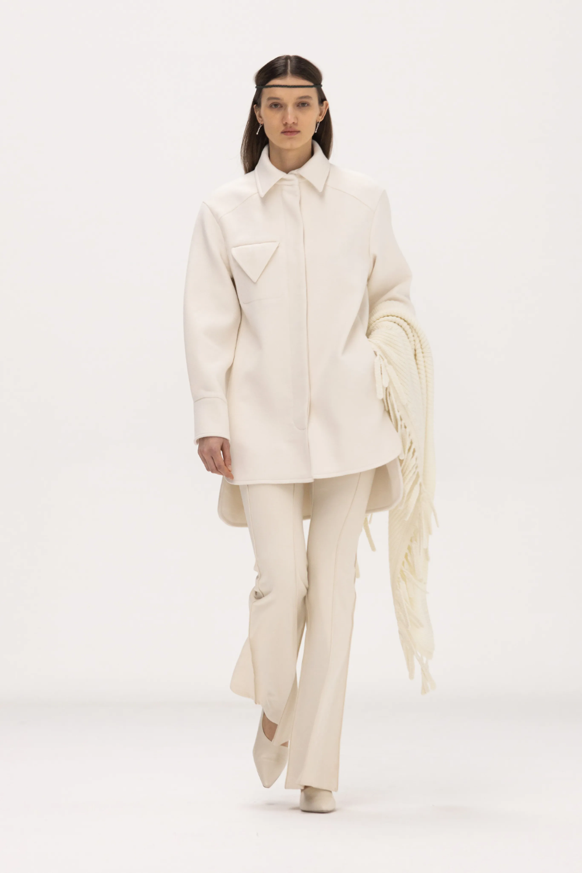 Bevza Top 10 Fashion Brands Rising in 2021