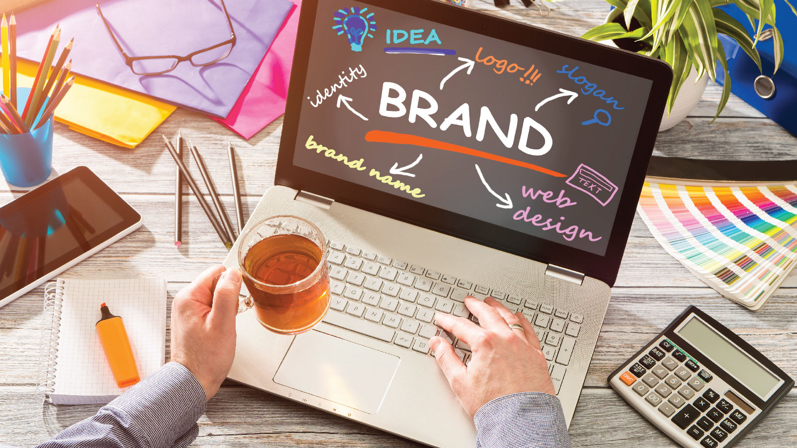 Business-Branding 9 Online Business Courses  You Should Consider Taking