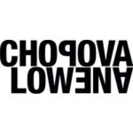 Chopova-Lowena-logo-150x150 Top 10 Fashion Brands Rising in 2021