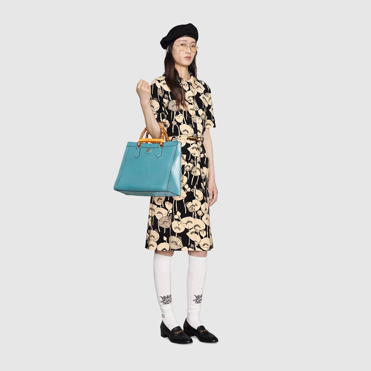 GUCCI Top 10 Fashion Brands Rising in 2021
