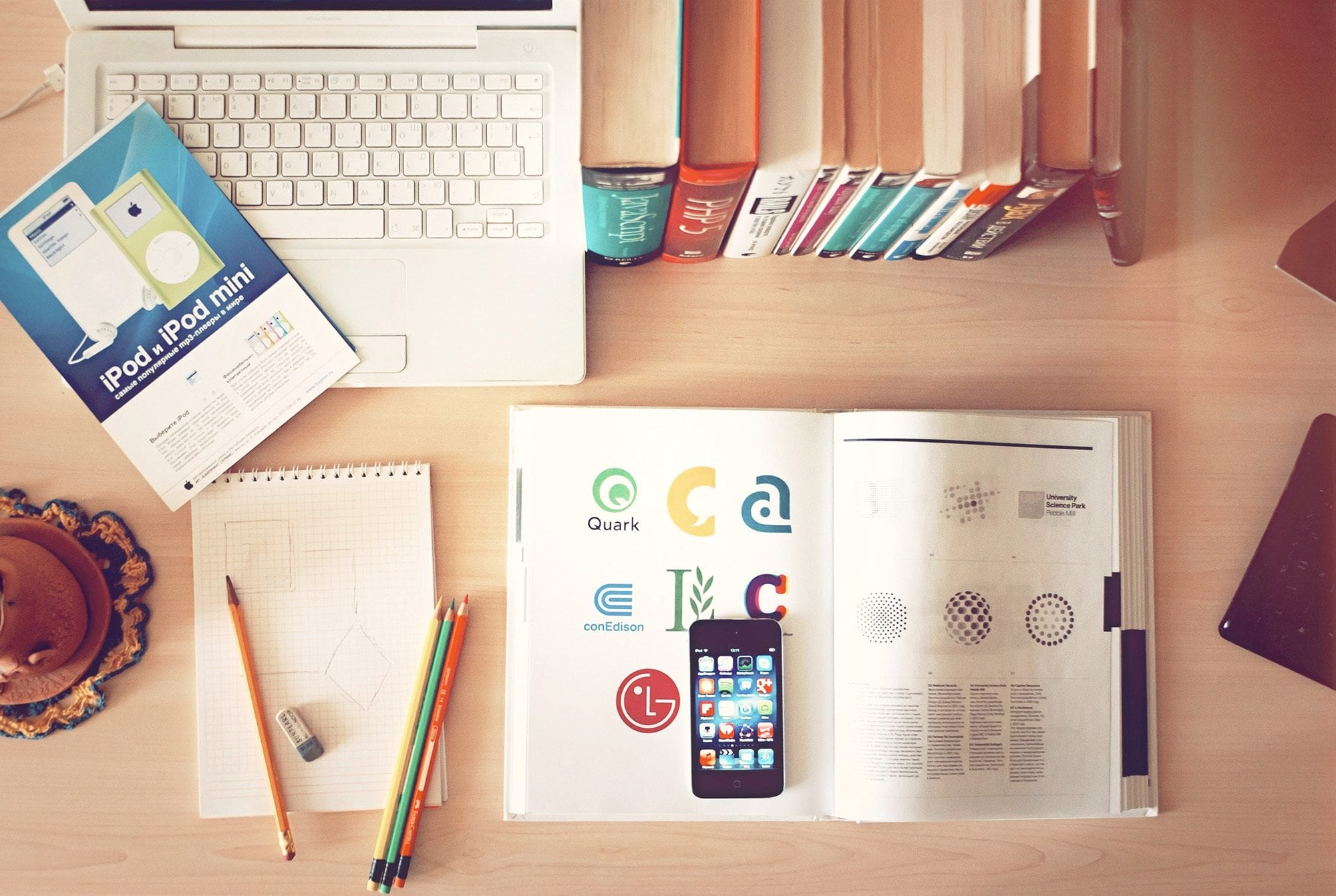 Marketing-online-course 9 Online Business Courses  You Should Consider Taking