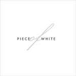 Piece-of-White-150x150 Top 10 Fashion Brands Rising in 2021