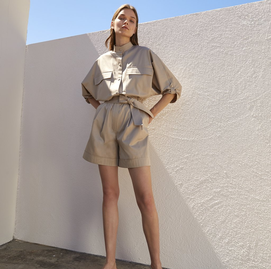 Piece-of-White-2021.. Top 10 Fashion Brands Rising in 2021
