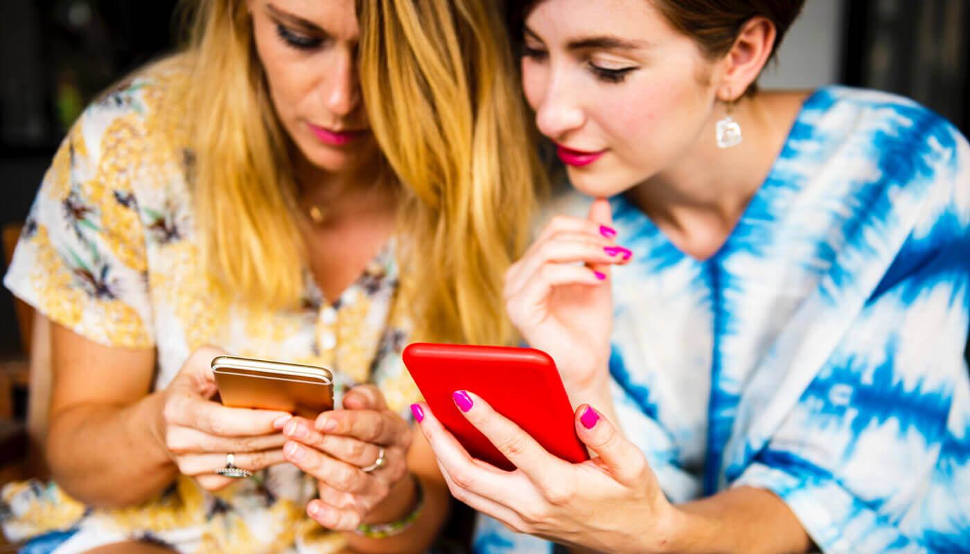 Salon-Promotions 8 Beauty Salon Marketing Ideas to Get You More Clients