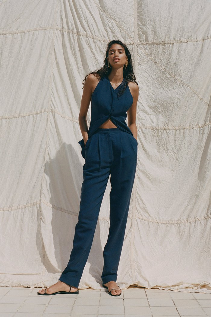 Tove Top 10 Fashion Brands Rising in 2021