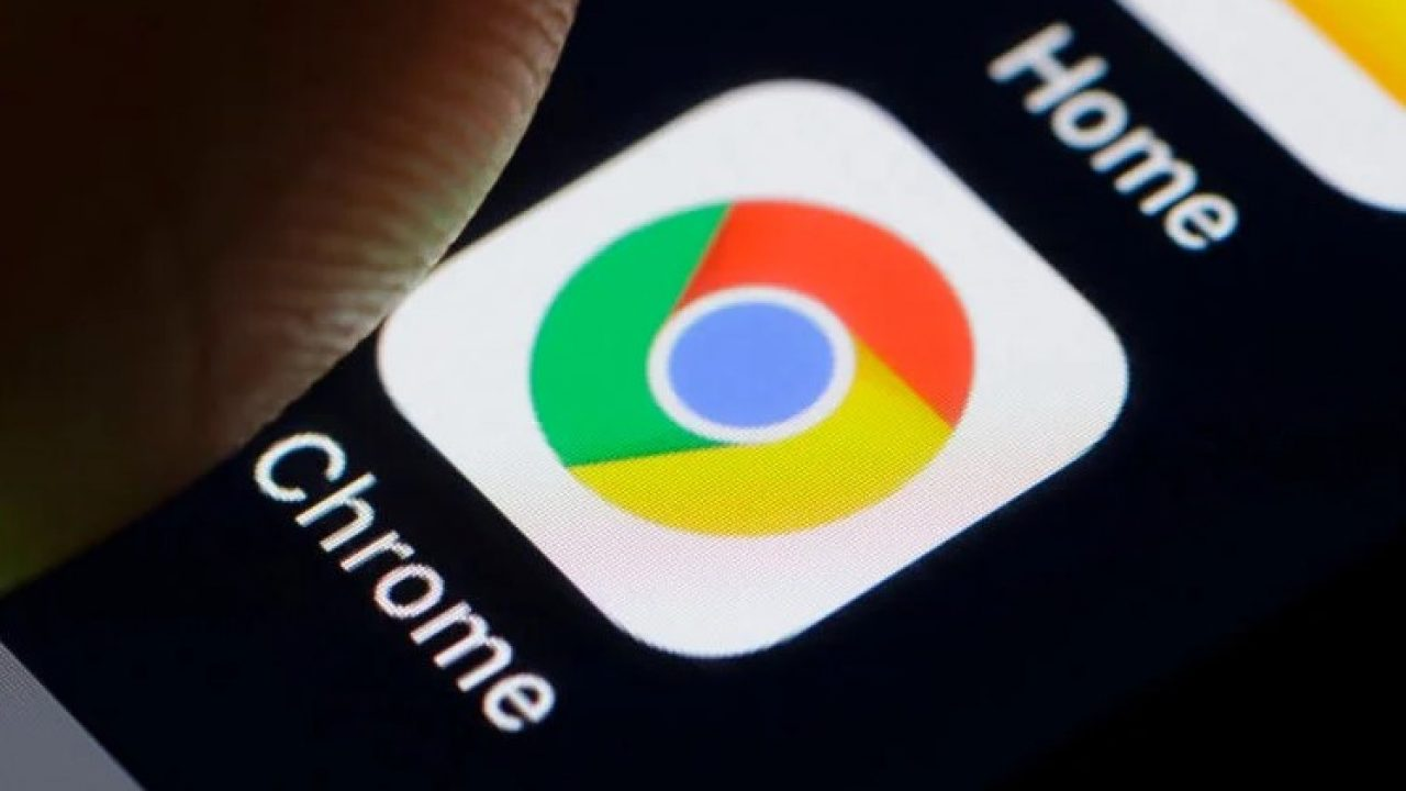 google-chrome 6 Ways to Secure Your Chrome Browser