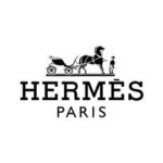 hermes-logo-150x150 Top 10 Fashion Brands Rising in 2021