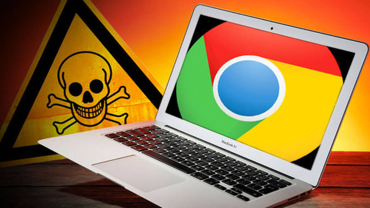 prevent-Google-chrome-viruses 6 Ways to Secure Your Chrome Browser