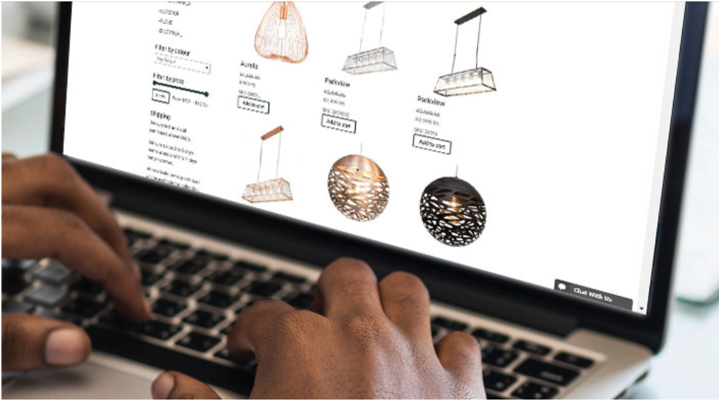 purchasing-lamps-online 5 Critical Tips to Find Best Place to Buy Lighting in Canada