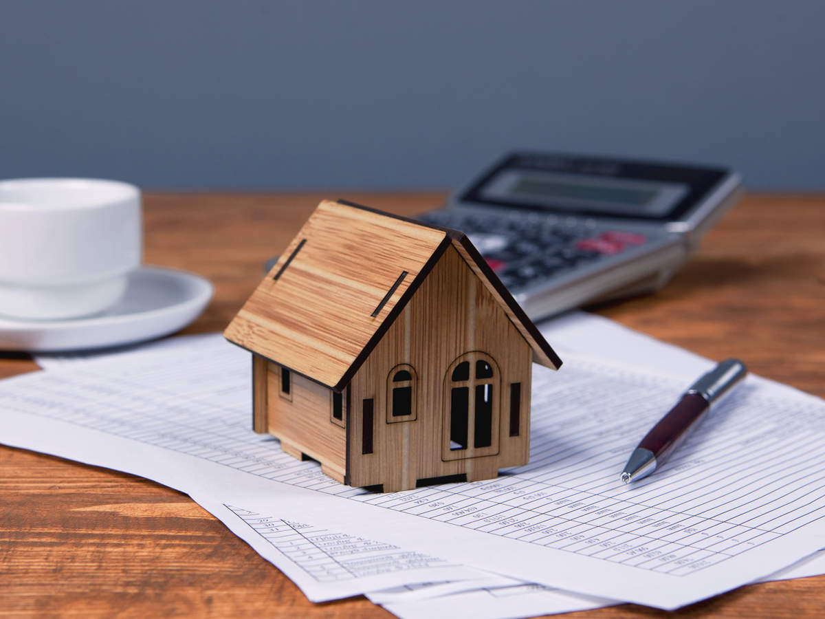 Family-Estate-Planning The Importance of An Estate Plan