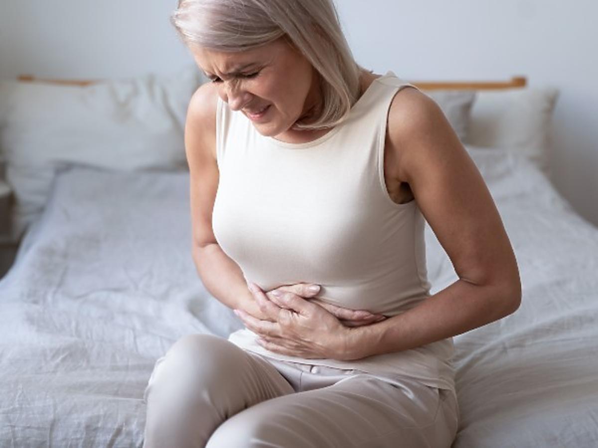 Hernia Failed Weight Loss Surgery?