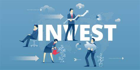Invest-In-Your-Staff Top 5 Money-Saving Ideas For Your Business